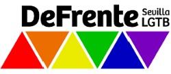 CONVENIO DE COLABORACIÓN CON DEFRENTE LGTB
